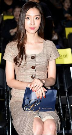 Top 10 Bollywood Actress, Most Beautiful Bollywood Actress, 10 Most Beautiful Women, Beautiful Asian Girls, Female Actresses, Korean Actresses, Korean Star, Korean Girl, Seo Ji Hye