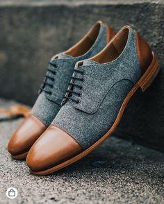 52148d3c Calzado Hombre, Moda Hombre, Zapatos De Vestir, Vestir Casual, Estilo De  Hombre