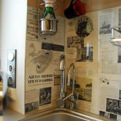 1000 images about shabby vintage modern fun kitchen ideas camping fun food amp craft ideas for kids and our mckinney