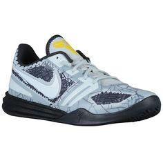 Nike Kobe Mentality - Men's