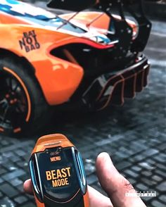 McLaren - Cool new Cars - Tolle Autos und Sportwagen Luxury Sports Cars, Top Luxury Cars, Exotic Sports Cars, Cool Sports Cars, Exotic Cars, Mclaren P1, Maserati, Auto Gif, Ferrari Fxxk
