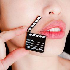 11 erotische Filme, die ihr gesehen haben solltet