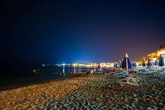 """Soverato Web on Twitter: """"#Soverato #Calabria @Soverato #sea #beach https://t.co/EZJw2cw00E"""""""