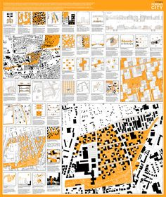 PANEL-POROUS-CITY.jpg (810×963). Graphics by Arenas Basabe Palacios