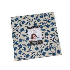 Hancocks of Paducah offers a wide selection of Fabric Square 10 Inch by Moda Hancocks Of Paducah, Fabric Squares, Coordinating Fabrics, Print Patterns, Layers, Quilts, Mauve, Designer, Mustard