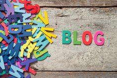 → Como Ganhar Dinheiro Com Blog ←
