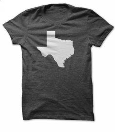 Texas - #awesome t shirts #funny t shirts for women. CHECK PRICE => https://www.sunfrog.com/States/Texas.html?60505