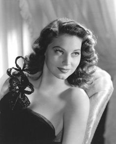 Born on a tobacco farm, where she got her lifelong love of earthy language and going barefoot, Ava grew up in the rural South. At age 18, her picture in the window of her brother-in- law's New York photo studio brought her to the attention of MGM, leading quickly to Hollywood and a film contract based strictly on her beauty.