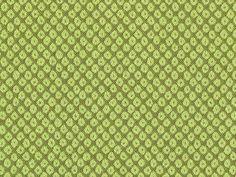 Perennials Fabrics NetWorks: Shibori - Spring