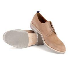 GURCANTI - men's shoes mr. b's for sale at ALDO Shoes.