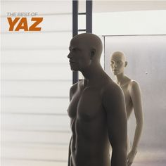 Goodbye Seventies (Best Of Album Version) Yaz | Format: MP3 Music, http://www.amazon.com/dp/B001PJ3SV8/ref=cm_sw_r_pi_dp_n7sMrb0369RQ1