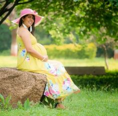 Style Tips for a fabulous Maternity Photo shoot!