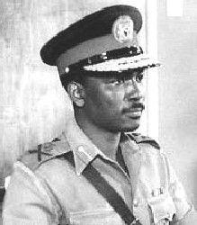 BNW-Yakubu-Gowon-Chinua-Achebe-Foundation-1