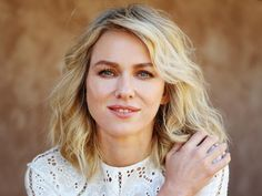 Naomi Watts is a 'demanding diva' as Presto's new…