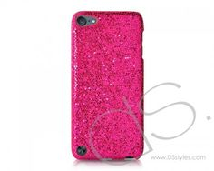 Zirconia Series iPod Touch 5 Cases - Magenta  http://www.dsstyles.com/en/ipod-touch-5-cases/zirconia-series-magenta-2.html?lang=fr%25252525253Fattribute%255BSupport%255D%25252525253DiPad%25252525252B2%2525253Fattribute%255BStyle%255D%2525253DSimple