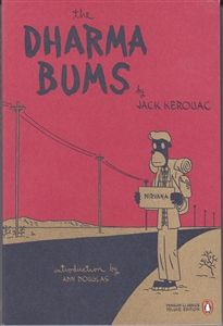 The Dharma Bums Jack Kerouac, Beat Generation, Penguin Classics, Books You Should Read, Books To Read, Cool Books, Penguin Books, Lectures, Book Authors
