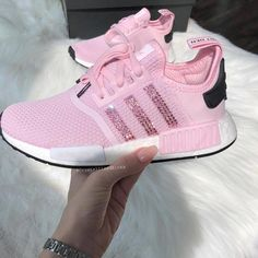 """d033c42264c2 ❤️CHECK OUT LINK IN BIO FOR SHOPPING ☝ Follow  bestfashioninspo 👈👈👈  adidasneo  adidassuperstar  adidaslover…"""""""