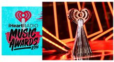 The 2016 iHeartRadio Music Awards was another one for the books. From the slayage on the red carpet (Shout out to Zendaya!) to the touching speeches and all those high-energy performances, the star-studded event was an absolute fan favorite. High Energy, Award Winner, Zendaya, Music Awards, Shout Out, Good News, Red Carpet, Neon Signs, Fan