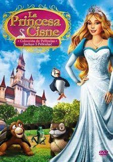 Odette la princesa cisne online dating
