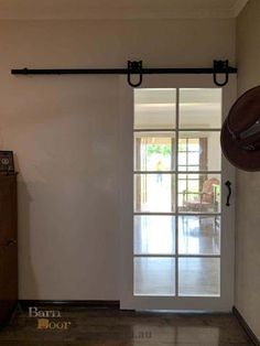 Latest Cases of Barn Door Installation Barn, Cases, Ceiling Lights, Doors, Creative, Furniture, Home Decor, Home, Ideas