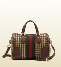 Gucci seventies web boston bag Discount Designer Handbags 570e7d5baddbf