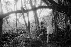 Ballerina in the woods Wedding Art, Wedding Humor, Dance Pictures, Print Pictures, Ballet Dance Photography, Paris Opera Ballet, Ballerina Project, Misty Copeland, Dance Poses