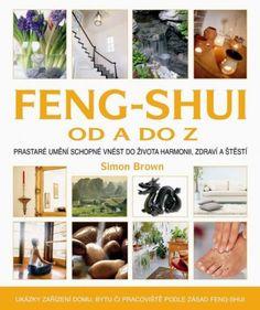 Feng-shui od A do Z Feng Shui, Wish, Brown, Brown Colors