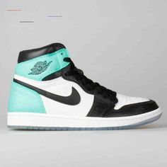 Stadium Goods - Search Results for jordan 1 outfit women Nike Air Jordan 1 Retro High OG Tiffany Custom - Jordan 1 Outfit Women - Ideas of Jordan 1 Outfit Women - Nike Air Jordan 1 Retro High OG Tiffany Custom Cute Nike Shoes, Cute Sneakers, Shoes Sneakers, Kd Shoes, Jordan Shoes Girls, Air Jordan Shoes, Girls Shoes, Zapatillas Nike Basketball, Nike Shoes Air Force