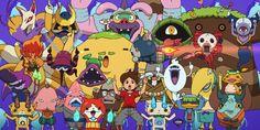 Yo-kai-Watch-le-successeur-spirituel-de-la-licence-Pokemon[1]