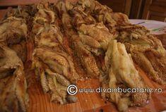 vinete-la-scurs-2 Chicken, Meat, Food, Essen, Meals, Yemek, Eten, Cubs