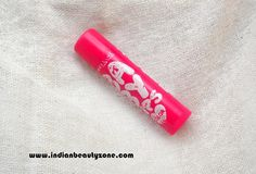 """Hello Girls, I think I am the last person on the earth to review this, but its better late than never, is not it??? So, let's see the Review ofMaybelline Baby Lips Berry Crush and it's swatches...    Name of the product:- Maybelline baby lip balm in """"berry crush"""" variant.  About Maybelline baby l"""