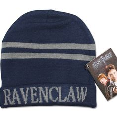 Harry Potter Winter Hat Hogwarts Gryffindor Slytherin Hufflepuff Ravenclaw Cap W Gryffindor Slytherin Hufflepuff Ravenclaw, Hogwarts, Costume Hats, Cosplay Costumes, Harry Potter House Colors, Knit Beanie Hat, Beanies, Striped Knit, Knitted Hats