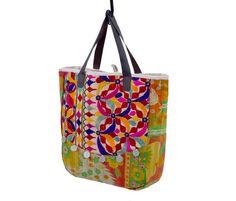 Beautiful banjara bags | Home Furnishings, Furniture, Kilim Rugs, Pillows, Online Shopping, Online Shopping Ottomans @ NaturalFurnish.com