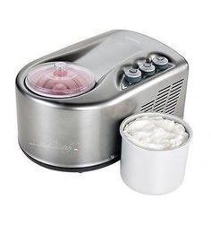 Nemox Gelateria Pro 1700 – Mini PC Caffe Gelato Machine, Gelato Maker, Industrial Restaurant, Ice Cream Maker, Kitchenaid, Cooking Tools, Rice Cooker, Sorbet, Frozen
