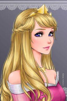 i-draw-disney-princesses-as-anime-characters-11__605
