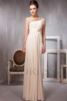 Long Evening Dresses - Evening Dresses - Special Occasion Dresses at IZIDRESS.com