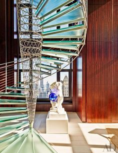 Best Dream Staircases 640 x 480