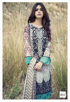 https://www.facebook.com/emaanshakeel65 Visit my page and like  All brand collection