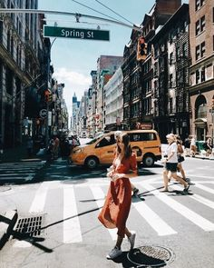 adventures nyc new york city street style travel traveling travelling summer tan