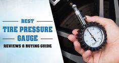 http://coolcaraccessories.net/best-tire-pressure-gauge-reviews/