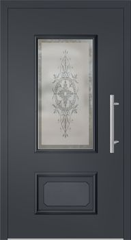 bildergebnis f r haust r landhausstil wei home door pinterest suche. Black Bedroom Furniture Sets. Home Design Ideas