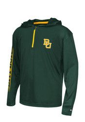 3439f085811 87 Best Baylor images | Baylor university, Casual outfits, College ...