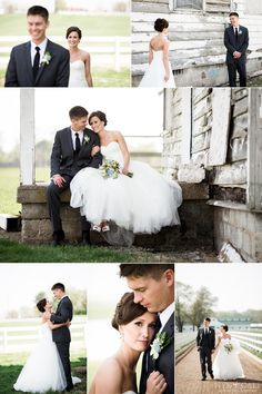 Nyk + Cali Wedding Photography | Franklin, TN | The Factory | Harlinsdale Farms | First Look | Bride | Groom | Portraits | Farm | Walking | Candid | Fun | Love | Romantic |