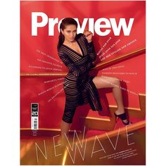 Rising pop star @myjaps #julieannesanjose wears #keirahairextensions in @previewthestylebible August cover! For Julie Anne's hot new look, our client love @markfamilara used Dark Brown 16 inches long KEIRA Clip-on Human Hair Extensions! Loves, grab a copy now or its digital version! Big thanks Preview Team especially to EIC #paulinejuan , @darylchang & @vince_uy . #makeup @omar_ermita & Photos by @patdy11 ..Absolutely #beautifultogorgeous with KEIRA from #lynellehair