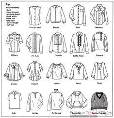 http://pic.fashiontrenddigest.com/digestPics/2012/2/10/194_9601_210_05.jpg