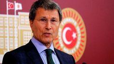 Türkiye'nin yönetim sistemini değiştirecek Anayasa paketine TBMM'de ret oyu kullanan MHP'li muhalifler referandum sürecinde de ülke çapında 'hayır kampanyası' yürütecek.