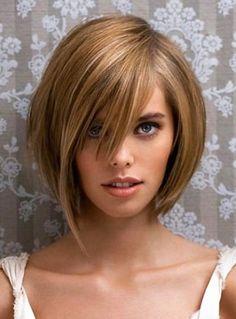 Damen frisuren 2015