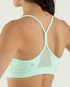 lululemon makes technical athletic clothes for yoga, running, working out, and most other sweaty pursuits. Cute Athletic Outfits, Sporty Outfits, Cute Outfits, Gym Outfits, Athletic Wear, Summer Workout Outfits, Workout Wear, Victoria Secret Panties, Aesthetic Clothes
