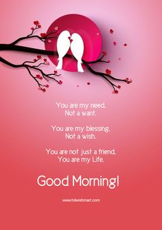 Best Good Morning Quotes for him: Quotes, Wishes, and Images Good Morning Handsome Quotes, Good Morning Quotes Friendship, Good Morning Kiss Images, Good Morning Sweetheart Quotes, Good Morning Romantic, Cute Good Morning Texts, Romantic Good Morning Quotes, Good Morning Love Messages, Funny Good Morning Quotes