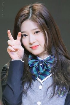 Honda, Cute Korean Girl, Yu Jin, Japanese Girl Group, Kim Min, Extended Play, Girl Bands, The Wiz, Pop Group